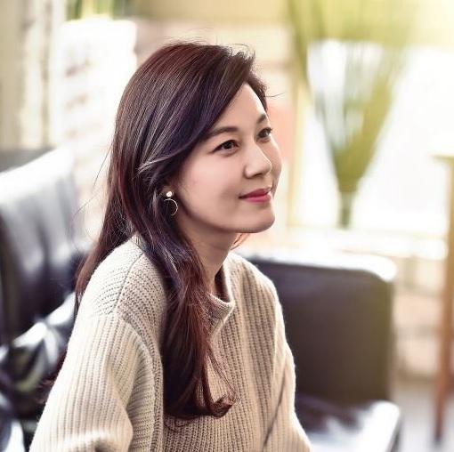 Kim Haneul Korean Actress