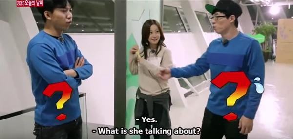 Moon Chae Won2