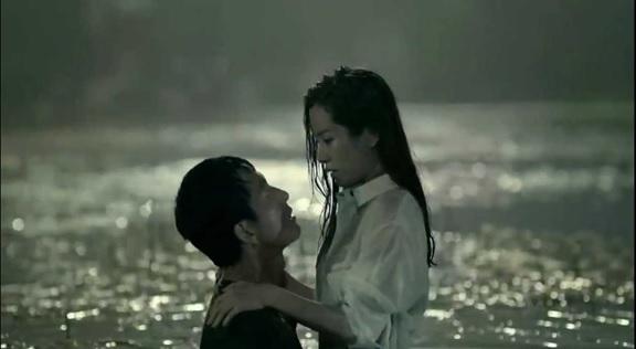 Padam Padam 2011 JTBC