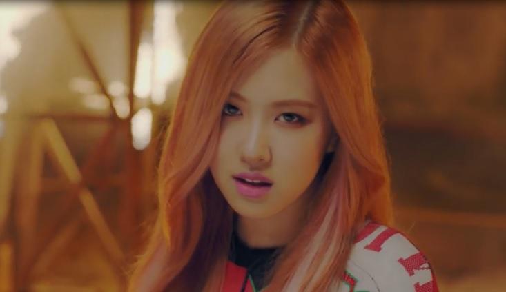 rose-black-pink1