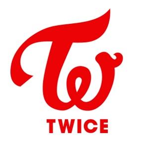 twice-logo