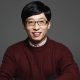 Yoo Jae Suk Will Make Appearence on KBS Gag Concert