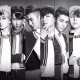 Super Junior is Coming Back !