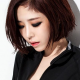 Gain BEG Respond on Rumor about Her Pregnancy