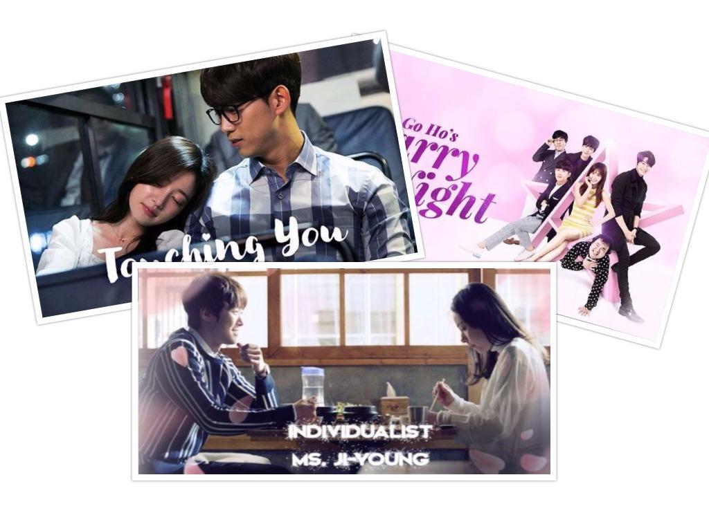 Pembuatan Drama dan Film Korea Termahal