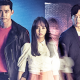 "[Drama Review] First Impression on ""Let's Fight Ghost"""