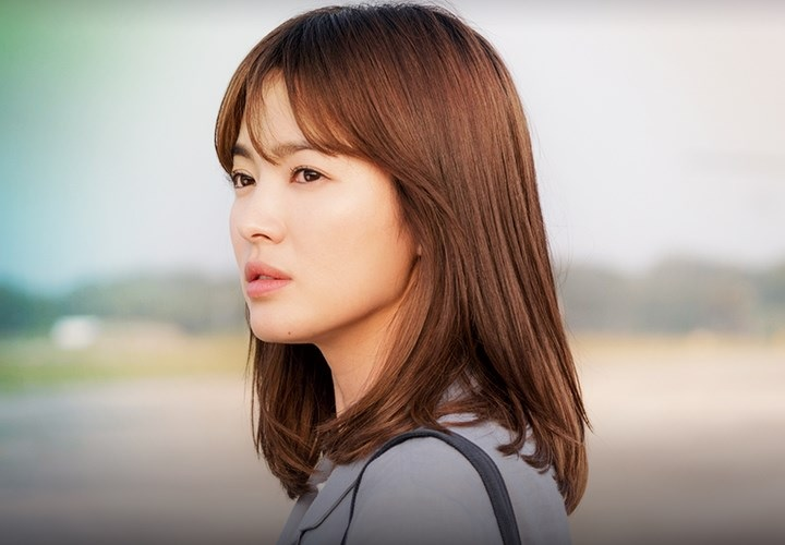 Top 25 Most Beautiful Korean Actresses Of All Time Up To