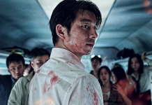 20 Best Korean Horror-Thriller Movies