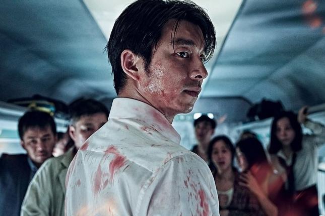 Film Korea Terkocak Yang Tidak Boleh Dilewatkan