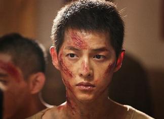 best korean movies ever 2017