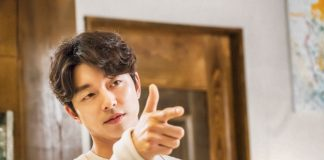 Best Korean Dramas Ever