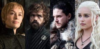 Game of thrones best episodes of all time