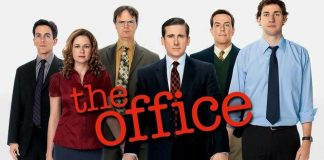 best the office episodes