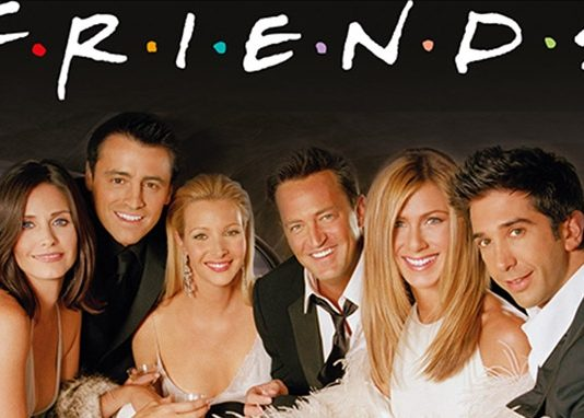 Best Friends Episodes of all time