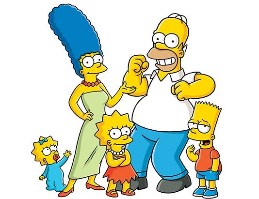 best the simpsons episodes of all time 2017