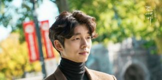 top best korean drama 2017