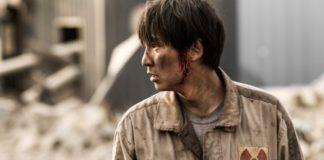 Best Korean Movies on Netflix Right Now