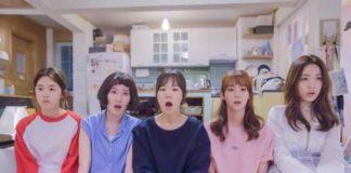 best korean drama on netflix right now