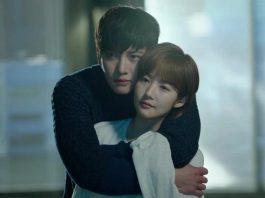 Korean movies on Netflix