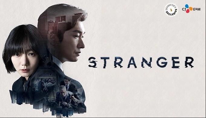 best K dramas on Netflix