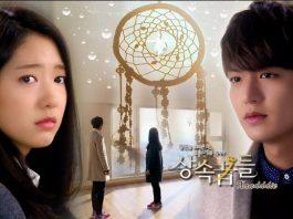 best romantic Korean drama