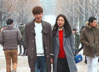 best Korean romance dramas