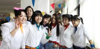 funny Korean movies