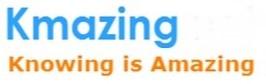 Kmazing.Org
