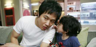 funny korean movie