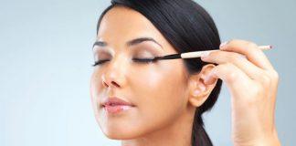 eyeliner for sensitive eyelids