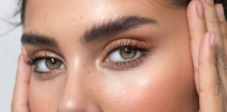 how long does it take for eyebrows to grow back